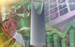 """""""صدمة الهند"""" تلاحق اقتصاد السعودية.. تفاصيل"""