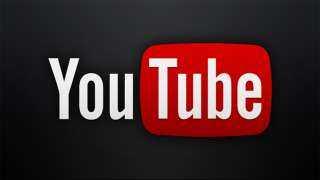 طريقة استخدام الأدوات الجديدة التي أضافتها يوتيوب