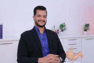 محمد الفولى يوضح أهمية شفط دهون الظهر على الصحة العامة