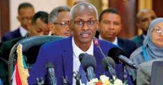 تصريحات وزير الري السوداني حول أزمة سد النهضة
