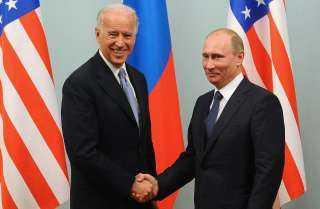 العقوبات الأمريكية على روسيا تدخل حيز التنفيذ اليوم