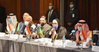 اتحاد الغرف ينظم مؤتمر  «التجارة والاستثمار في مصر» منتصف سبتمبر 2021