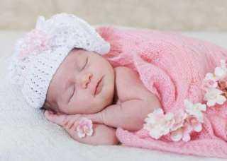 السماح للزوجة بتسجيل مولودها دون إذن الزوج..... لماذا ؟