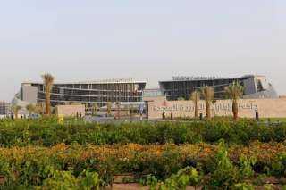 جامعة الإمارات توقع اتفاقية تعاون مع جامعة ميغيل الكندية