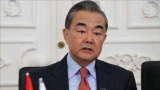«الصين»تدعو إلى تعميق الشراكة العالمية