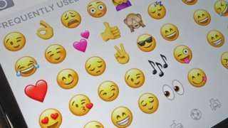 جوجل تضيف 992 رمزا تعبيريا جديدا «إيموجي» لهواتف أندرويد