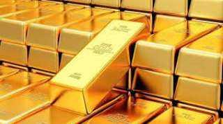 أسعار الذهب تتراجع وعيار 21 يسجل 790 جنيها للجرام