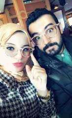 «في ثالث أيام العيد»طبيب أسنان يقتل زوجته بـ 11 طعنة بالمنصورة
