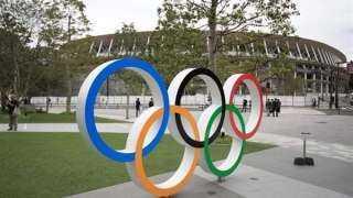 بعثة التشيك الأولمبية: إصابة متسابق الدراجات شليجل بكورونا