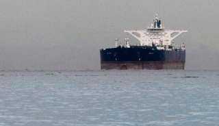 إيران تشغل خط تصدير النفط من ميناء جاسك على بحر عمان