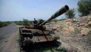 20 قتيلا وآلاف المشردين بمعارك عنيفة قرب تيجراي بإثيوبيا
