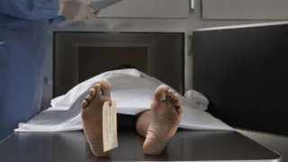 المتهم بقتل والدته بأمبابة.. «مرضتش تديني 10 جنية و طلبتلها الإسعاف»