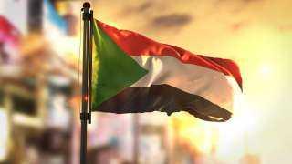 السودان تعلن حالة الطوارئ بسبب سد النهضة