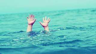 عاجل | بعد إزدحامها الشديد .. غرق 6 أشخاص على شواطئ الإسكندرية