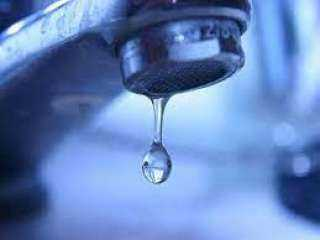 قطع مياه الشرب عن شارع قصر العيني تعرف تفاصيل أكثر