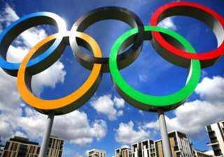 الكثير من إصابات كورونا في في اولمبياد 2020