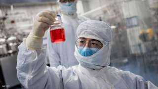 الصين: صرف مايقارب من 1.52 مليار جرعة من لقاحات كورونا