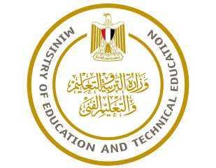 وزارة التربية والتعليم تنعي طالبة الثانوية المتوفية صباح اليوم