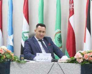 غراب : يرصد الأسباب التي أدت لزيادة الصادرات المصرية بنسبة 23 % خلال ال 6 أشهر الماضية