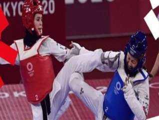 محصلة منافسات مصر في أولمبياد طوكيو 2020  يوم السبت 24-7-2021