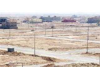بدء تسليم قطع أراضي بيت الوطن «للعاملين بالخارج» بالقاهرة الجديدة الأحد القادم