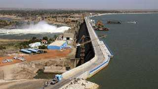 السودان: تحذر مواطنيها من أرتفاع منسوب الفيضان