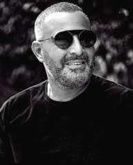 حقيقة نقل الفنان أحمد السقا إلي مستشفي السلام.. وخبر وفاته