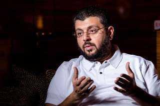حسن إسميك يعلق على قمة بغداد لقادة دول الجوار