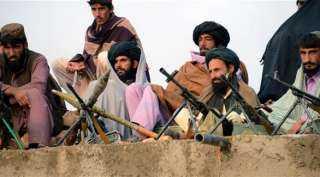 """هل تتعاون واشنطن مع طالبان لمحاربة """"داعش""""؟"""