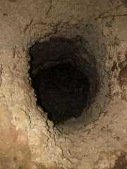 هروب 6 أسري فلسطينيين من «سجن جلبوع» عبر نفق حفروه