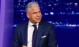 وائل جمعة يكشف الموقف النهائي لمصطفى محمد ومصير شارة قيادة المنتخب