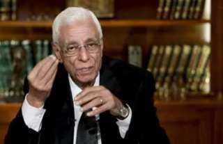 مصر وناسها  حسام موافي يكشف سبباََ خطيراََ لزيادة دقات القلب