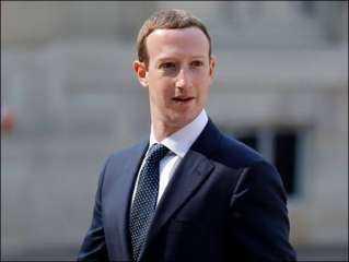 خسائر بالمليارات.. تفاصيل العطل المفاجئ الذي ضرب «فيسبوك» و«واتساب» و«إنستجرام»