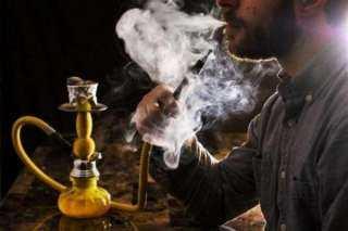 « أبرزها التدخين» الصحة تحدد 3 عادات يجب تجنبها لمواجهة كورونا