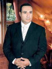 محمد مجدي صالح يطالب رئيس الجمهورية بإلغاء الاجازات وجعلها أيام عمل مضاعفه