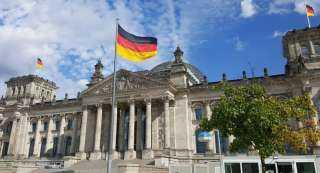 التفاصيل كاملة سوريًا قتل بطريقة مأساوية في ألمانيا