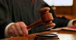 اعرف حقوقك...الحالات التى يجوز فيها تفتيش المنزل طبقا للقانون