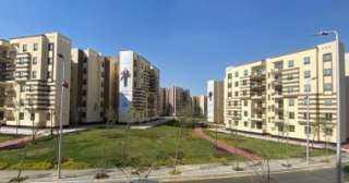 الإسكان: نهاية 2021 لن يعيش أى مواطن فى مناطق غير آمنة بمصر
