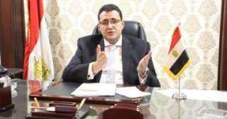 الصحة: استقبال مليون و611 ألف جرعة من لقاح فايزر بمطار القاهرة اليوم