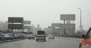 درجات الحرارة الأحد فى مصر.. استمرار الأجواء الخريفية على كافة الأنحاء