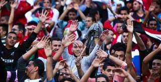 «تذكرتي» تعلن اقتراب موعد طرح تذاكر الدوري المصري الممتاز