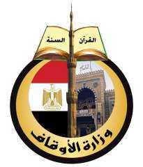 وزير الأوقاف: السماح بفتح دورات مياه المساجد الأربعاء بضوابط.. تعرف عليها