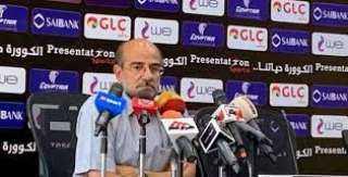 عامر حسين اتحاد الكرة الاهلى الزمالك مباراة القمة