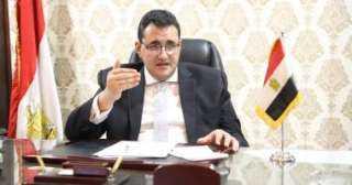 الصحة: مصر قدمت دعما طبيا لـ22 دولة إفريقية خلال جائحة كورونا