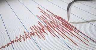 الإنذار الإخير للبشرية.. زلزال يضرب العالم وتغير مناحي.. التفاصيل كاملة