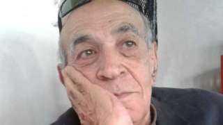 بعد بتر قدمه بساعات..توفي نجل محمد عبدالمطلب