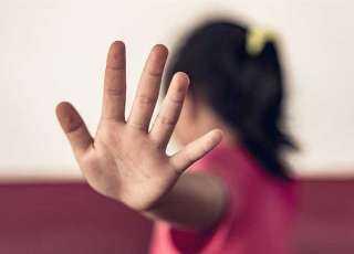 القبض على صاحب محل بالشيخ زايد «هتك عرض» طفلة جاره