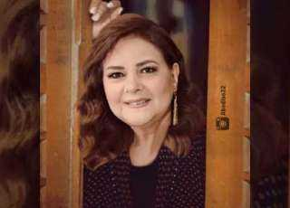 تعرف على الأمنية الوحيدة التي تمنتها دلال عبد العزيز قبل وفاتها